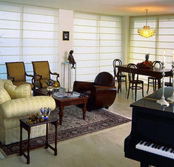 cortina-zebras-screen-sala-comedor