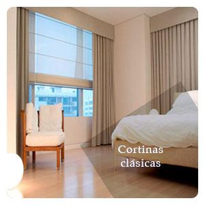 cortinas-clasicas