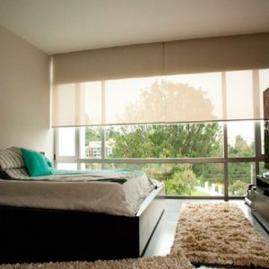 cortinas-enrollables-sscreen-dormitorio