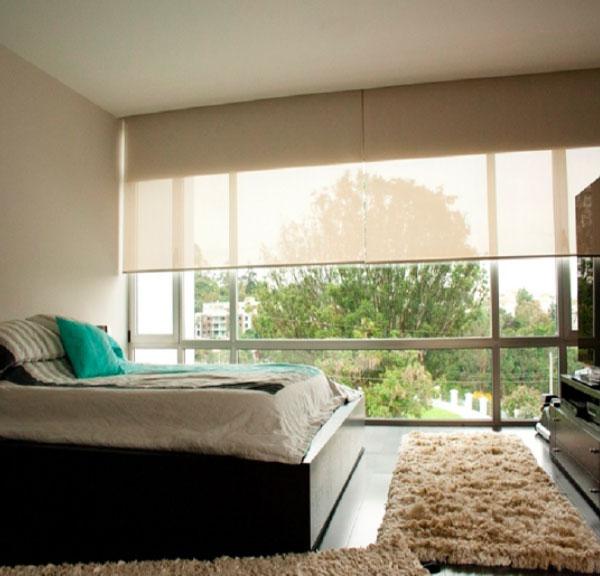 cortinas-enrollables-sscreen-dormitorio