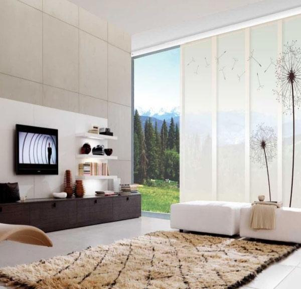 cortinas-panel-japones-tela-dormitorio