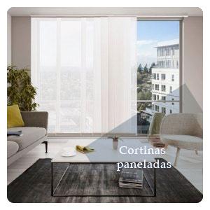 cortinas-paneladas