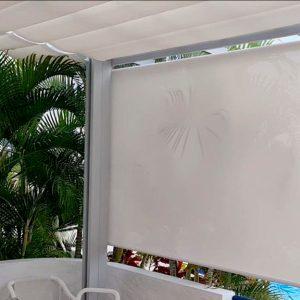 cortinas-para-exteriores-quito-ecuador