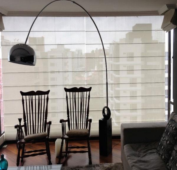 cortinas-pesada-crudo