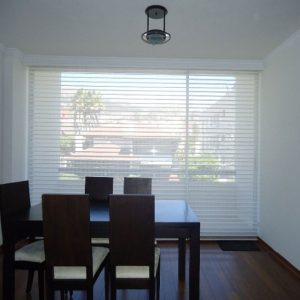 cortinas-triple-shade-salas-tv