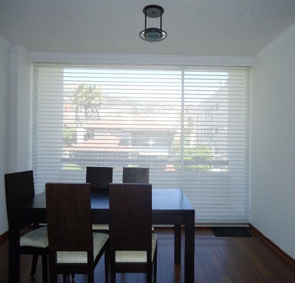 cortinas-triple-shade-salas-tv