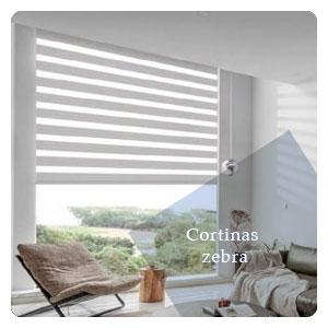 cortinas-zebras