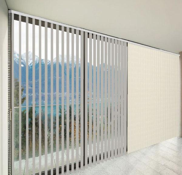 persiana-vertical-sala-comedor
