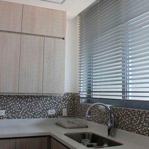 persianas-de-aluminio-horizontales-para-dormitorios