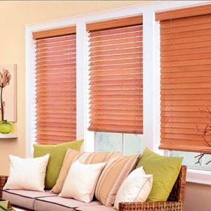 persianas-horizontales-de-madera