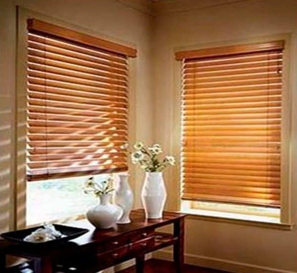 persianas-horizontales-de-madera-para-sala